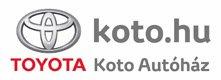 Toyota-Koto-Autóház