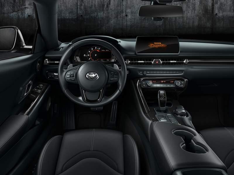 Tarolt a Toyota és a Lexus a Playboy Év autója 2019 gálán