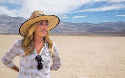 Jackie Birdsall: egy amerikai hölgy Japánban