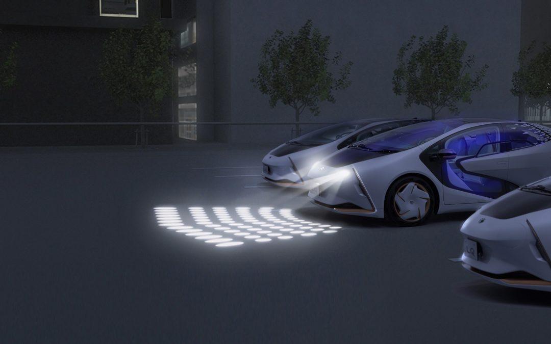 Elképesztő összeget költ fejlesztésre a Toyota